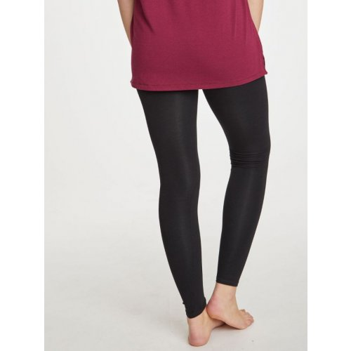 Heavy Base Layer Leggings