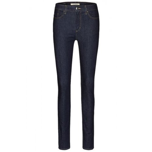 High Waist Skinny Fit Jeans Keira Denim