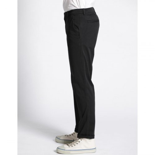 Chino Slim Fit Lasse