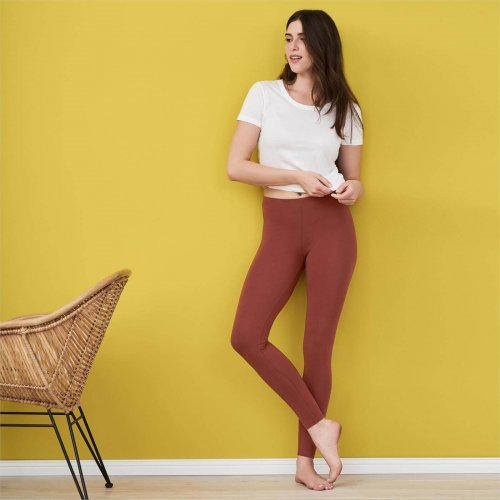 Leggings Annedore