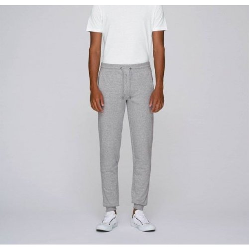 Jogginghose Stoke Slim Fit